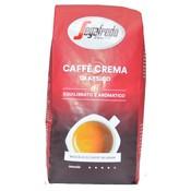 Segafredo Classico Caffé Crema bonen 1 kg. vanaf € 8.50