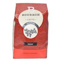Lavazza Bourbon Caffé Intenso bonen 1 kg.