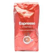 Dallmayr Espresso Intenso bonen 1 kg. vanaf € 8.75