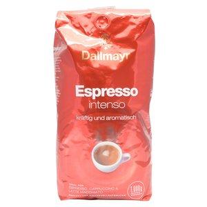 Dallmayr Espresso Intenso Bohnen 1 kg