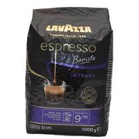 Lavazza Espresso Barista Intenso Bohnen 1 kg