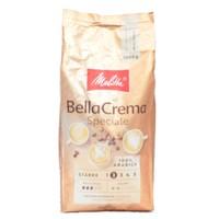 Melitta Bellacrema speciale bonen 1 kg