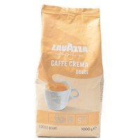 Lavazza Caffè Crema Dolce Bohnen 1 kg