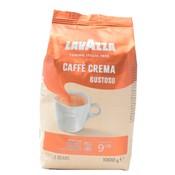 Lavazza Caffé Crema Gustoso Bohnen 1 kg ab € 9.81
