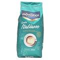 Mövenpick Caffè Crema Gusto Italiano bonen 1 kg