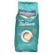 Mövenpick Caffè Crema Gusto Italiano Bohnen 1 kg ab € 7.83