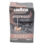 Lavazza Caffe Espresso Classico Italiano 1 kg ab € 12.95