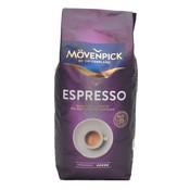 Mövenpick Espresso Bohnen 1 kg ab € 8.06