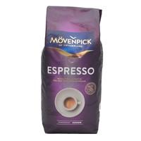 Mövenpick Espresso bonen 1 kg