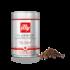 ILLY Espresso Classico classic roast Bohnen 250 Gramm ab € 5.95