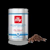ILLY Espresso Decaf décaféiné Bohnen 250 Gramm ab € 5.95