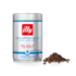 ILLY Espresso Decaf décaféiné bonen vanaf € 5.95