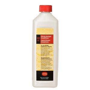Nivona Creamclean cappuccinoreiniger 0.5 liter