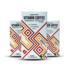 Cupplement Energy / Focus Medium Roast