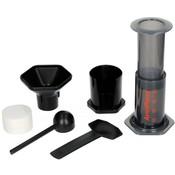 AeroPress Kaffee Press