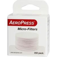 AeroPress Koffiepers  Micro-Filters