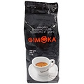 Gimoka Aroma Classico bonen 1 kg