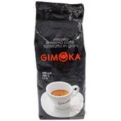 Gimoka Aroma Classico Bohnen 1 kg ab € 6.25
