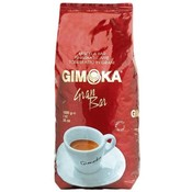 Gimoka Gran Bar bonen 1 kg vanaf € 5.95