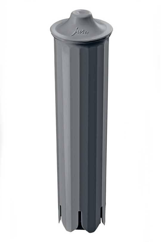Jura Claris Smart Wasserfilter