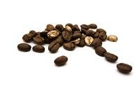 Koffiebonen kopen?