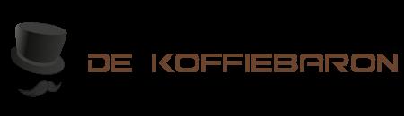 Koffiebonen kopen? Online koffie bestellen