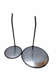 Produits associés au mot-clé inspection mirror