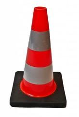 Produits associés au mot-clé cône de signalisation
