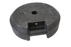 Producten getagd met round base