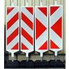 BEACON FOR ROADWORKS Type 1