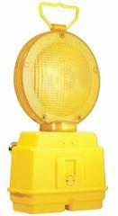 Producten getagd met blinking lamp