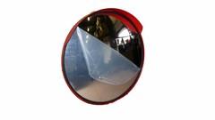 Producten getagd met wegspiegel