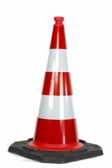 Produits associés au mot-clé Traffic Cone fully reflective