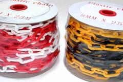 Producten getagd met kunststof ketting