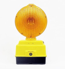 Producten getagd met warning lamp