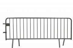 Producten getagd met clôture