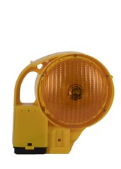 Products tagged with hazard lamp