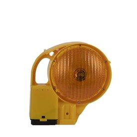 Warning lamp STAR 6000