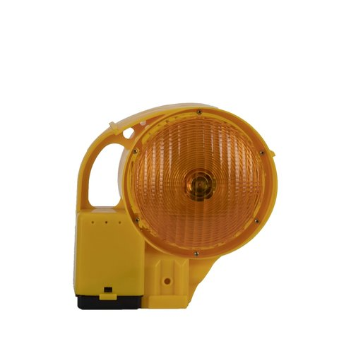 Werflamp STAR 6000