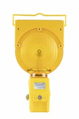 Products tagged with lampe de chantier solaire