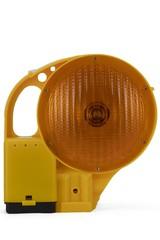 Producten getagd met hazard lamp