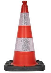 Produits associés au mot-clé safety cone