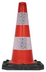 Products tagged with cône de sécurité