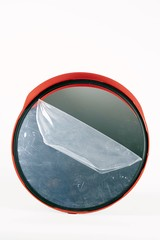 Producten getagd met weg spiegel