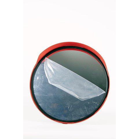 Miroir de circulation Universal - Ø 600 mm