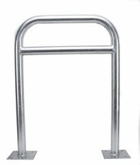 Producten getagd met cycle rack