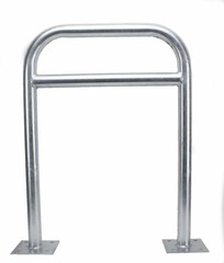 Products tagged with cycle rack