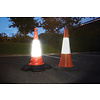 SKIPPER road cone - 75 cm