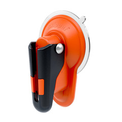 Producten getagd met oprolbaar signalisatielint
