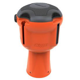 SKIPPER Enrouleur dummy SKIPPER - orange